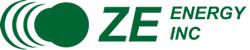 株式会社ZEエナジー