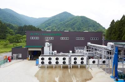 ZEデザイン もがみまち里山発電所.jpg