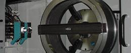 バイオマスペレット製造システム